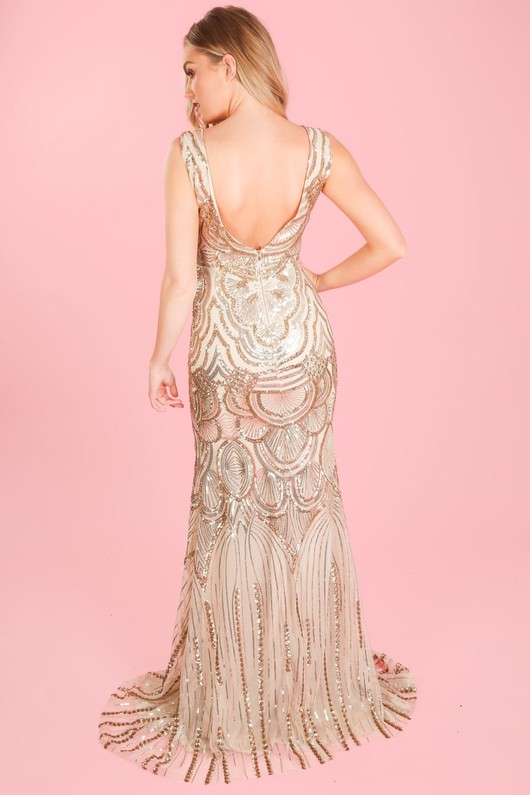 r/200/Sequin_fishtail_dress_in_gold-4-min__47099.jpg