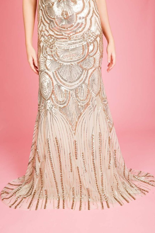u/971/Sequin_fishtail_dress_in_gold-7-min__18695.jpg