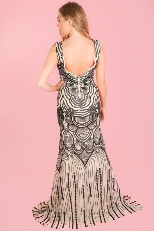 u/470/Sequin_fishtail_dress_in_nude-3-min__77958.jpg