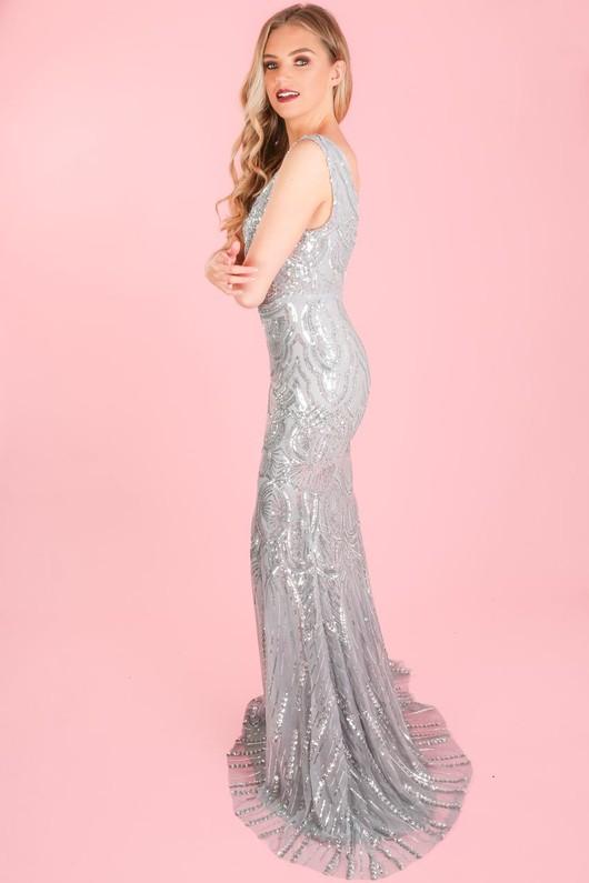 t/116/Sequin_fishtail_dress_in_silver-3-min__17788.jpg