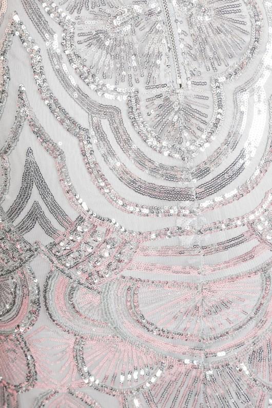 m/491/Sequin_fishtail_dress_in_silver-6-min__57279.jpg