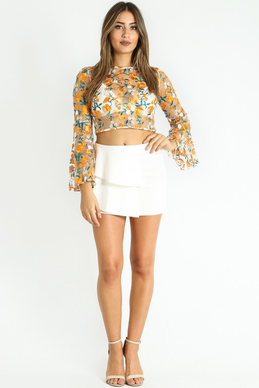 d/940/Sheer_Applique_Mesh_Crop_Top_With_Bell_Sleeve_In_White__05642.jpg