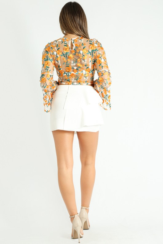 x/898/Sheer_Applique_Mesh_Crop_Top_With_Bell_Sleeve_In_White-4__44170.jpg