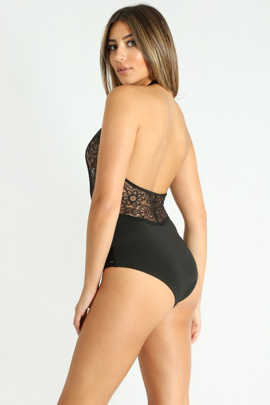 d/500/Sheer_Halterneck_Lace_Bodysuit_In_Black-2__03205.jpg