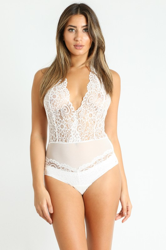 h/055/Sheer_Halterneck_Lace_Bodysuit_In_White__95875.jpg
