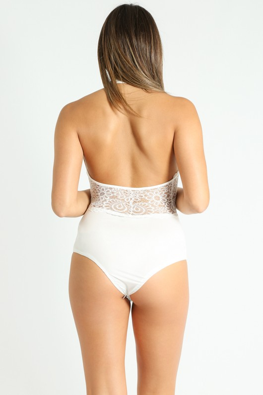 u/823/Sheer_Halterneck_Lace_Bodysuit_In_White-2__52758.jpg