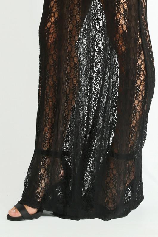 y/058/Sheer_Lace_Maxi_Bodycon_Dress_In_Black-2__63653.jpg