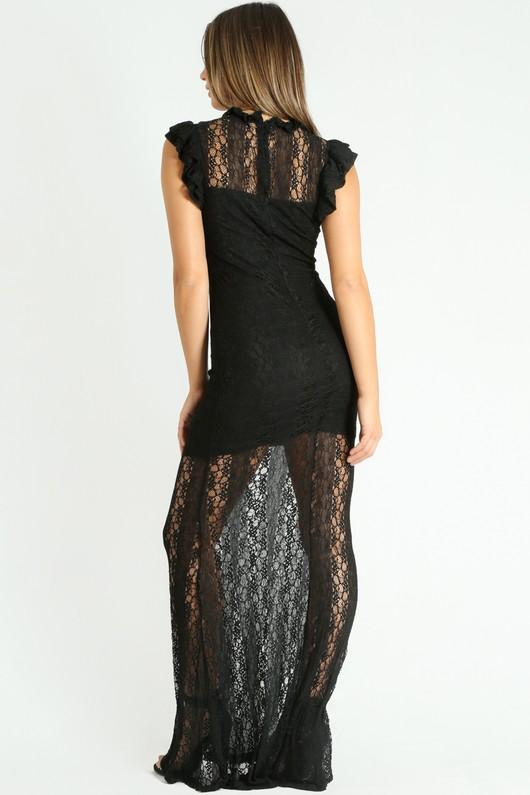 m/117/Sheer_Lace_Maxi_Bodycon_Dress_In_Black-3__23167.jpg