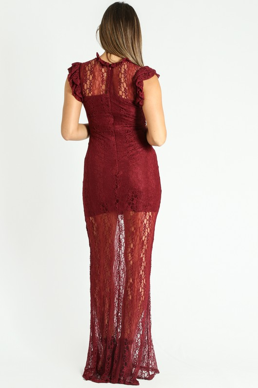 x/760/Sheer_Lace_Maxi_Bodycon_Dress_In_Burgundy-2__05308.jpg