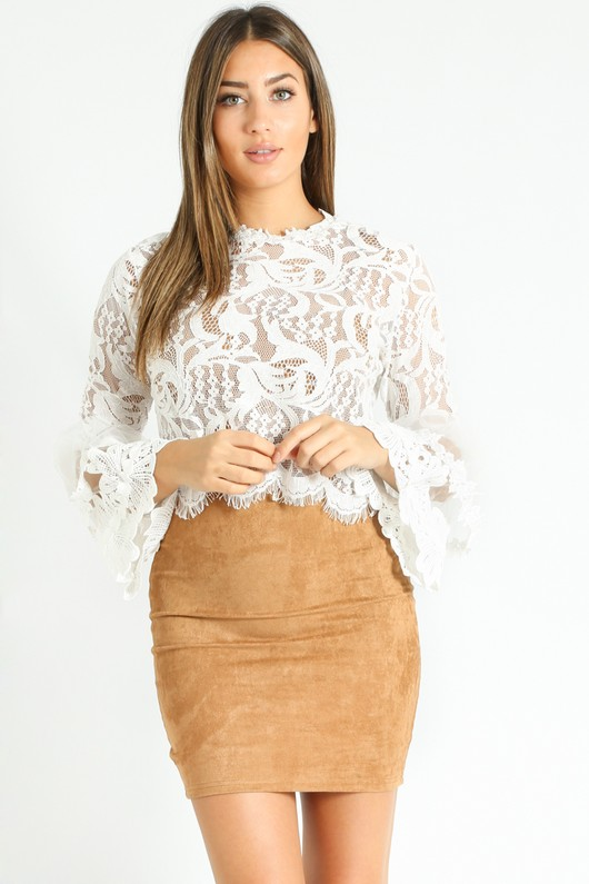 c/105/Sheer_Long_Sleeve_Lace_Top_In_White__73965.jpg