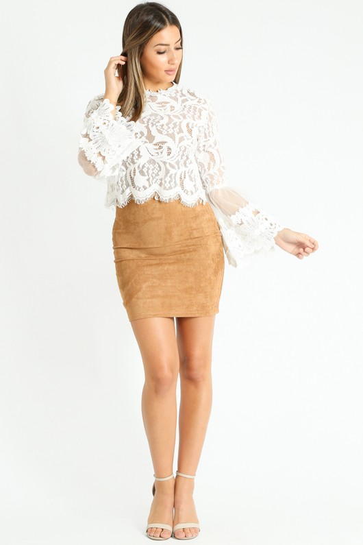 w/768/Sheer_Long_Sleeve_Lace_Top_In_White-2__77990.jpg