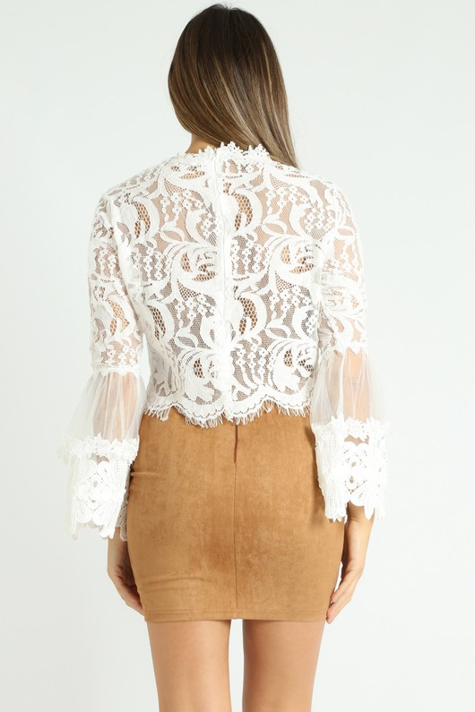 g/985/Sheer_Long_Sleeve_Lace_Top_In_White-3__96574.jpg