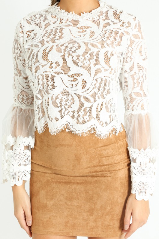 n/848/Sheer_Long_Sleeve_Lace_Top_In_White-5__46747.jpg