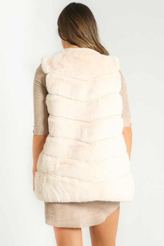 v/283/Short_Hair_Gilet_in_Cream-3__31042.jpg