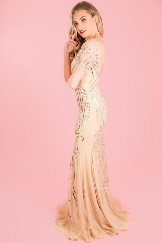 j/868/Short_sleeve_sequin_ebellished_maxi_dress_in_gold-2-min__34672.jpg
