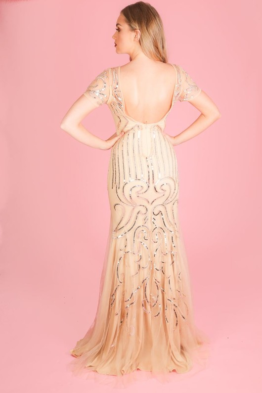 f/370/Short_sleeve_sequin_ebellished_maxi_dress_in_gold-3-min__97605.jpg