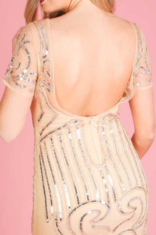 b/979/Short_sleeve_sequin_ebellished_maxi_dress_in_gold-4-min__56841.jpg