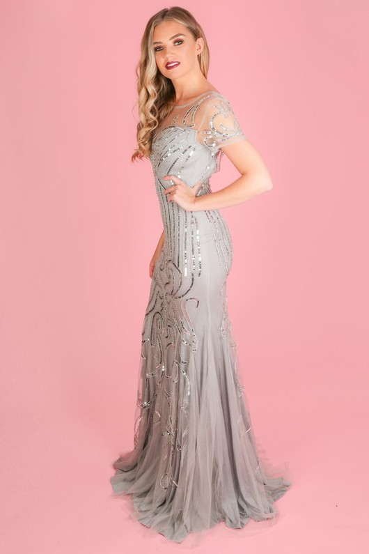 m/644/Short_sleeve_sequin_ebellished_maxi_dress_in_silver-2-min__65283.jpg