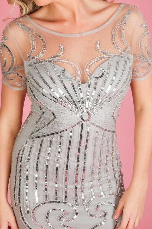 m/405/Short_sleeve_sequin_ebellished_maxi_dress_in_silver-5-min__52607.jpg