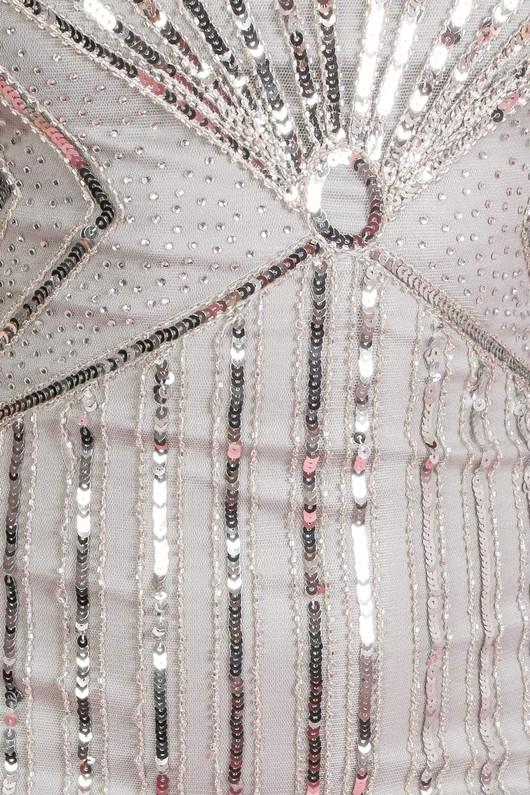 k/540/Short_sleeve_sequin_ebellished_maxi_dress_in_silver-6-min__81698.jpg