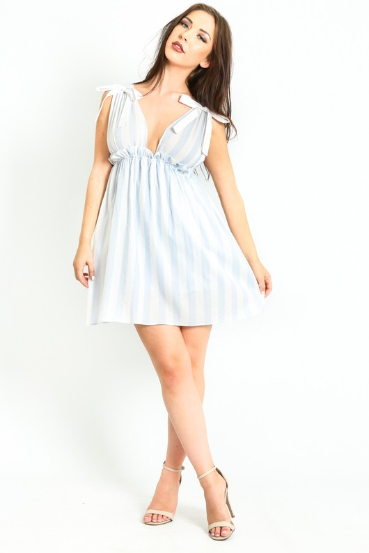b/934/Striped_Over_Sized_Playsuit_With_Dress_Overlay_In_Blue__97481.jpg