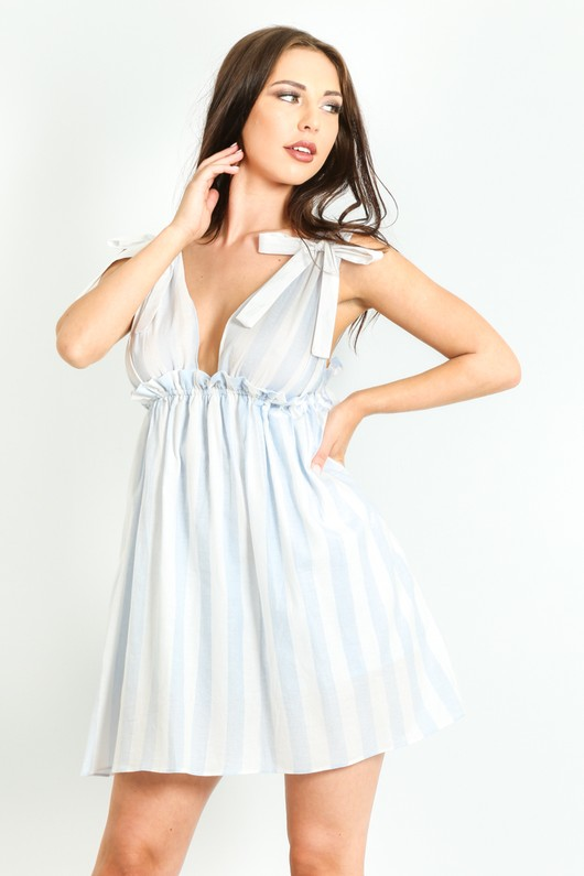 i/252/Striped_Over_Sized_Playsuit_With_Dress_Overlay_In_Blue-2__77247.jpg