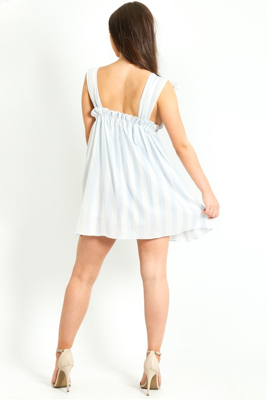 z/945/Striped_Over_Sized_Playsuit_With_Dress_Overlay_In_Blue-4__27088.jpg
