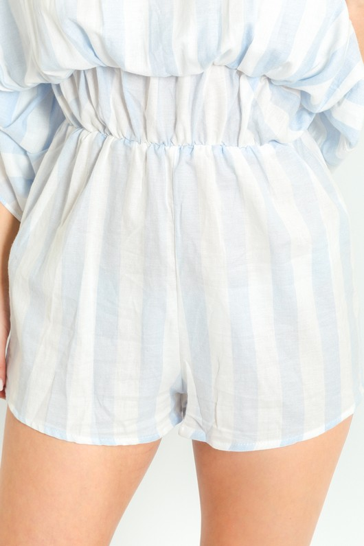 u/120/Striped_Over_Sized_Playsuit_With_Dress_Overlay_In_Blue-6__43954.jpg