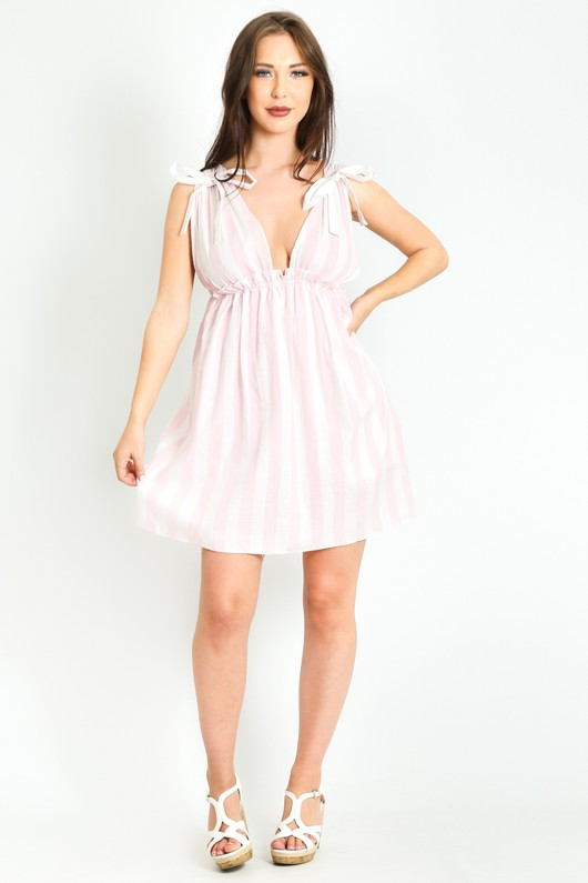 e/239/Striped_Over_Sized_Playsuit_With_Dress_Overlay_In_Pink__75056.jpg