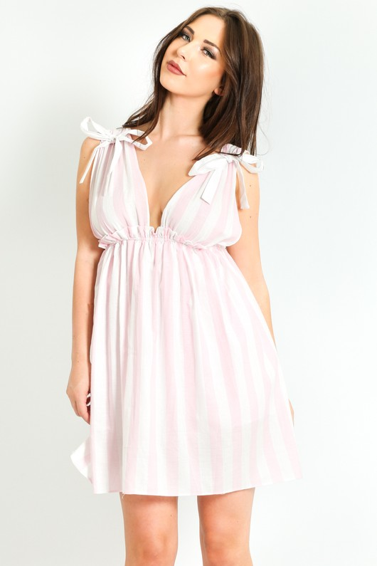 k/872/Striped_Over_Sized_Playsuit_With_Dress_Overlay_In_Pink-2__93442.jpg