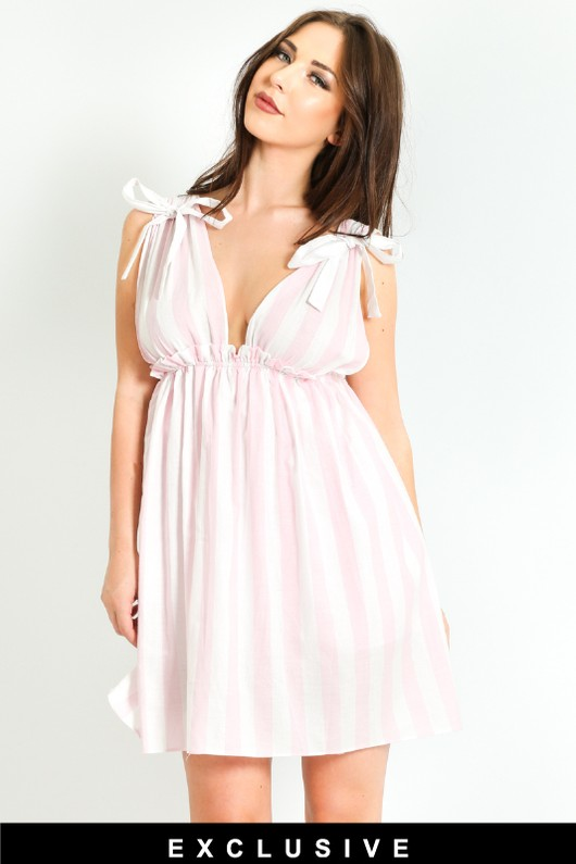 i/685/Striped-Over-Sized-Playsuit-With-Dress-Overlay-In-Pink-2-ex__11108.jpg
