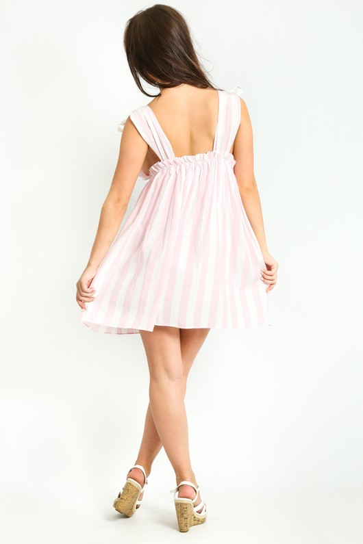 u/447/Striped_Over_Sized_Playsuit_With_Dress_Overlay_In_Pink-3__16911.jpg
