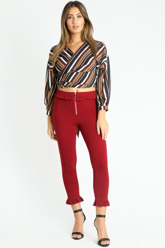 u/026/Striped_Wrap_Around_Blouse_In_Burgundy__08779.jpg