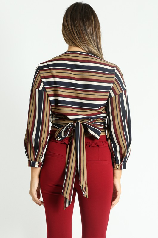 g/111/Striped_Wrap_Around_Blouse_In_Burgundy-3__82740.jpg