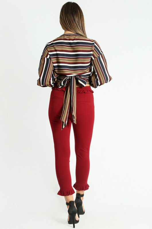 p/681/Striped_Wrap_Around_Blouse_In_Burgundy-4__78425.jpg