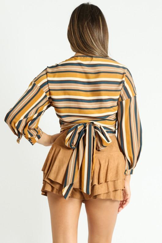 n/170/Striped_Wrap_Around_Blouse_In_Mustard-4__24799.jpg