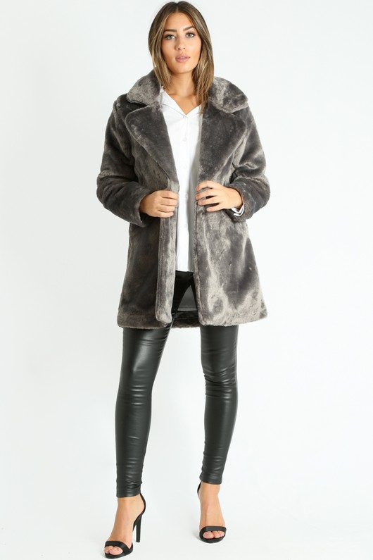 t/180/Super_Soft_Cocoon_Coat_In_Grey__46810.jpg