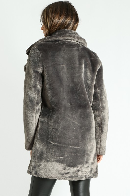 h/006/Super_Soft_Cocoon_Coat_In_Grey-4__61839.jpg