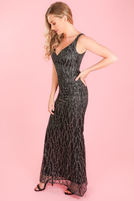 g/273/Sweetheart_glitter_embellished_maxi_dress_in_black-3-min__76831.jpg
