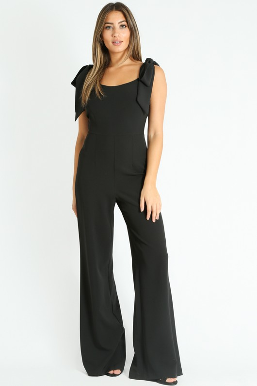 i/535/Tailored_Pinafore_Jumpsuit_In_Black__19863.jpg