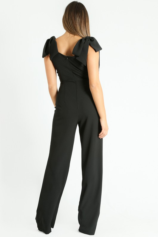 f/725/Tailored_Pinafore_Jumpsuit_In_Black-2__96126.jpg