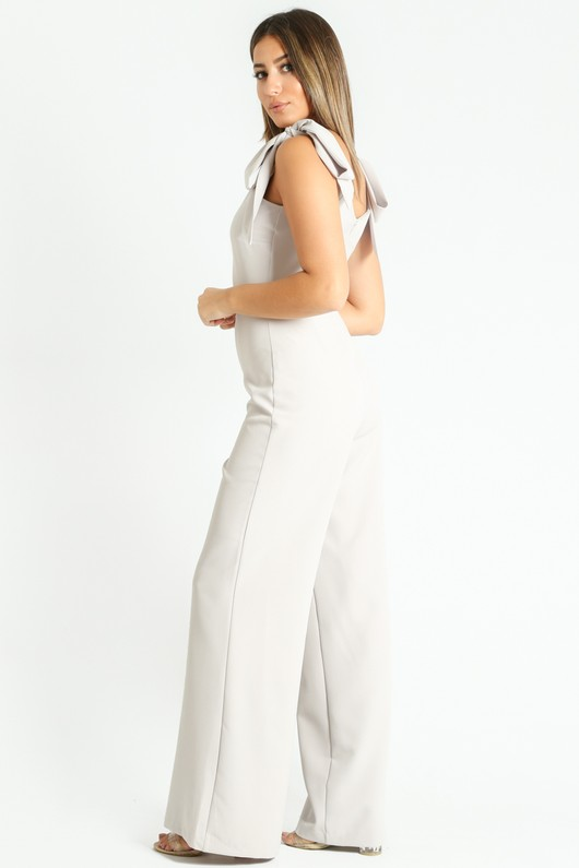 b/153/Tailored_Pinafore_Jumpsuit_In_Grey-2__69643.jpg