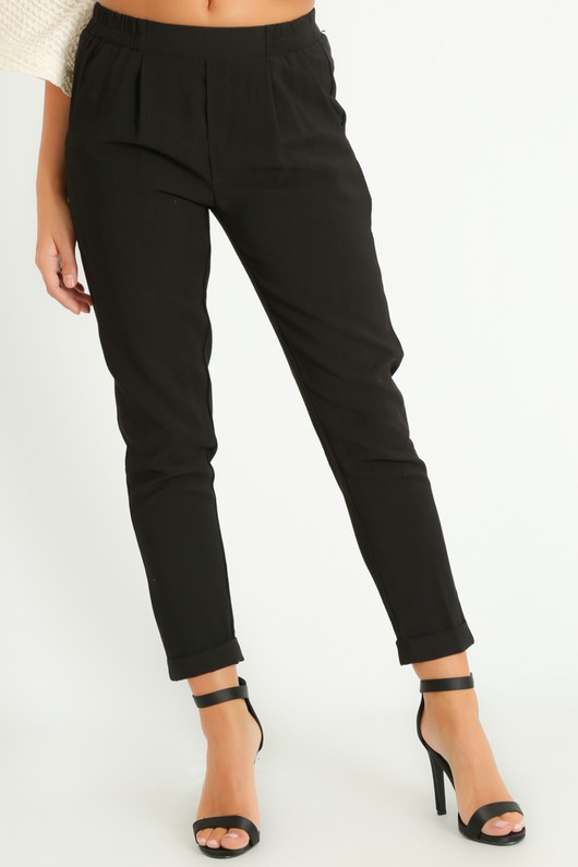 p/710/Tapered_Cropped_Trouser_In_Black__47685.jpg