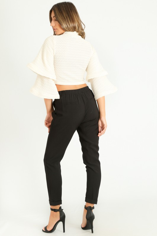 o/896/Tapered_Cropped_Trouser_In_Black-2__64780.jpg