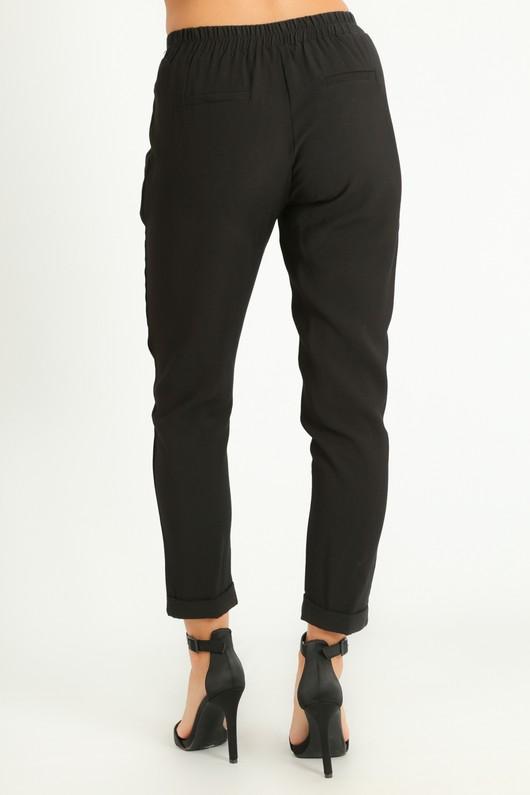 j/551/Tapered_Cropped_Trouser_In_Black-3__73209.jpg