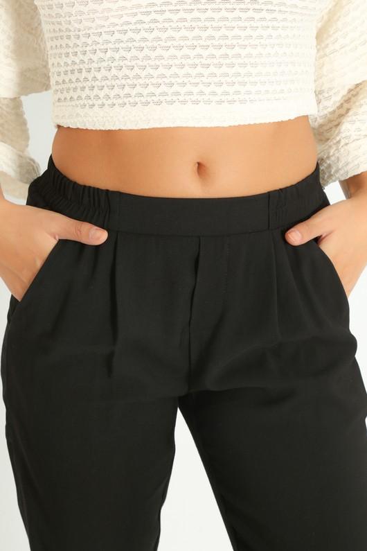y/589/Tapered_Cropped_Trouser_In_Black-4__87276.jpg
