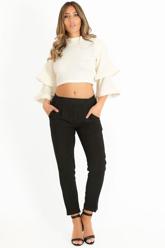k/386/Tapered_Cropped_Trouser_In_Black-5__02238.jpg