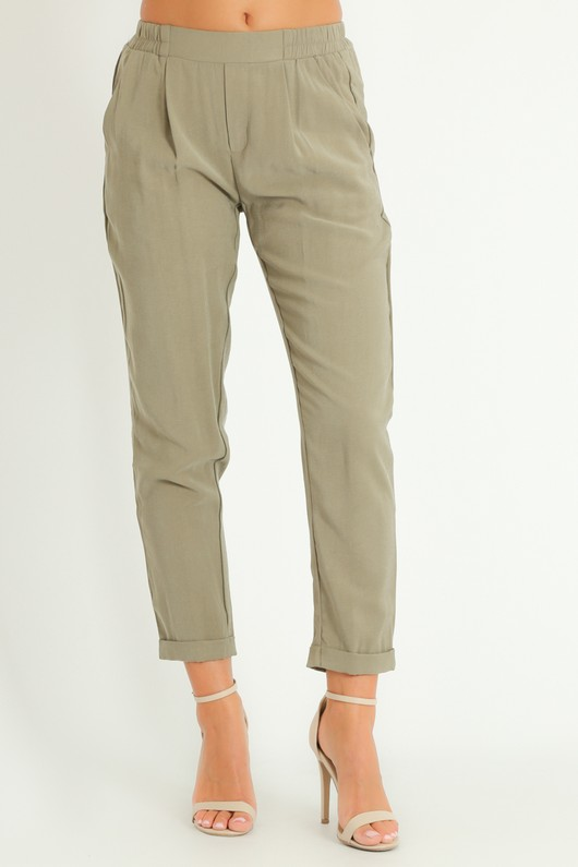 x/784/Tapered_Cropped_Trouser_In_KHAKI-2__17541.jpg