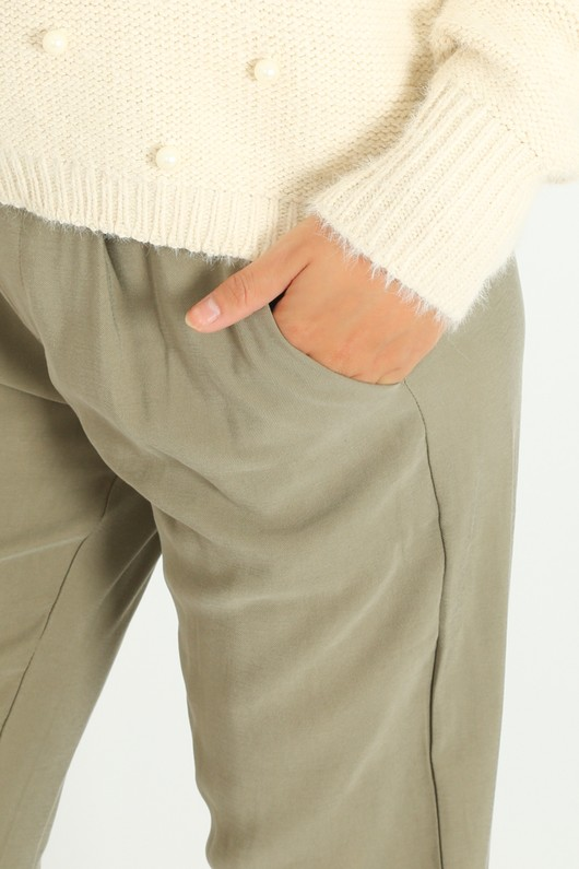 a/668/Tapered_Cropped_Trouser_In_KHAKI-3__67255.jpg