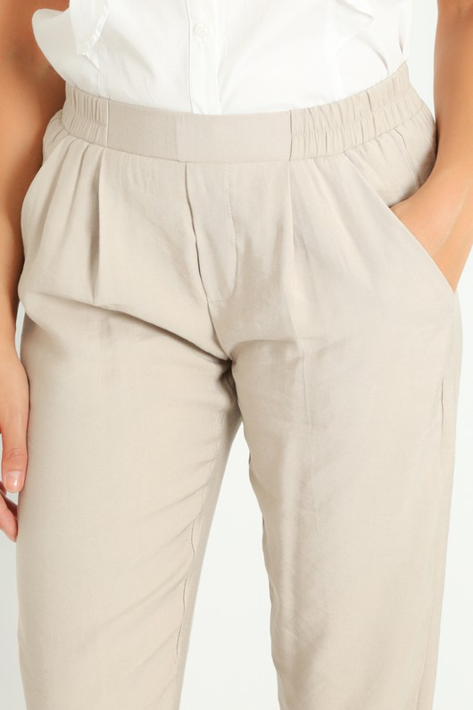 i/270/Tapered_Trouser_In_Taupe__24130.jpg